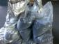 钴酸锂废料