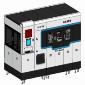 PCB自动分板点数机