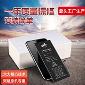 适用于vivoB-D2手机电池 步步高原装电板x20plus手机电池厂家