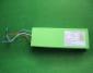 绿色电动车电池