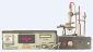 YUS-AZ自动油脂酸价测定