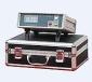 CES-10二氧化碳测定仪