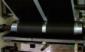 超级电容预涂胶铝箔