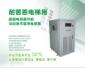 电梯用超级电容器节能与应急平层供电装置