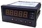 圳高精度电压测量
